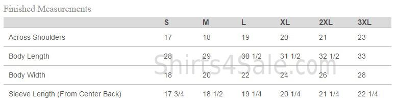 Hanes Men's Short Sleeve Cool Dri UPF 50+ Performance T-Shirt 4820