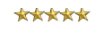 5-review-starts.png