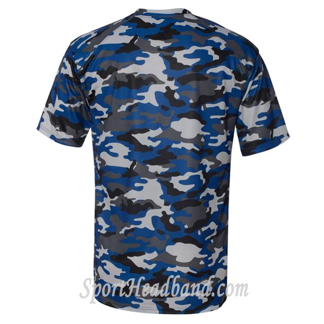 blue-short-sleeve-t-shirt-back.jpg