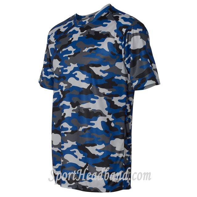 blue-short-sleeve-t-shirt-side.jpg